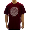 Camiseta Narina Wheel Wine