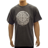 Camiseta Narina Wheel Lead
