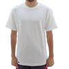 Camiseta Ous Basic NT