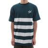 Camiseta DGK Avenue Green