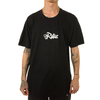 Camiseta Ratus Confort Black