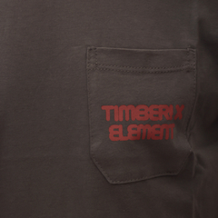 Camiseta Element Kipper - comprar online