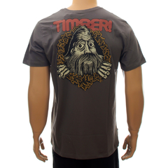 Camiseta Element Kipper na internet