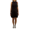 Vestido Vans Tizzy Dress