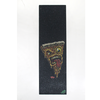 Lixa Mob Grip Pizza