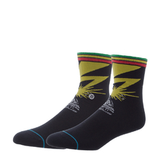 Meia Stance Bad Brains Kids