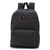 Mochila Vans Old Skool 3 Black