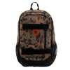 Mochila DC Clocked Duck Camo