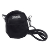 Side Bag Narina Black Holes