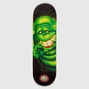 Shape Element X Ghostbusters Slimer 8.375""