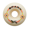 Roda Ricta Sparx Star Green 51mm