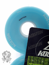 Roda Koston Long 70mm