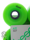 Roda These ATF 327 69mm