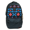 Mochila Nike SB Icon Graphics