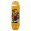 Shape Death Wish Neen Williams Yellow 8.75""