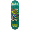 Shape Death Wish Slash 9""