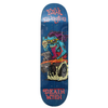 Shape Death Wish Erik Ellington 8.75""
