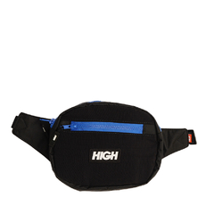 Bag High Sport Black