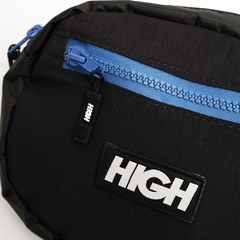 Bag High Sport Black - comprar online