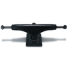 Truck Crail Low 142 Black Series Logo