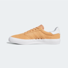 Tênis Adidas 3MC Glow Orange - comprar online