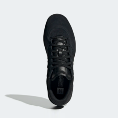 Tênis Adidas City Cup Black Black na internet