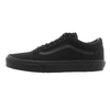 Tênis Vans Old Skool BlackBlack Canvas