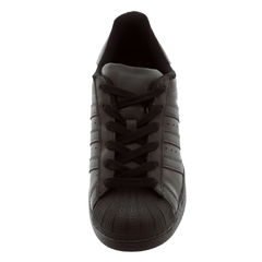 Tênis Adidas Superstar Foundation Black/Black - comprar online