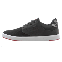 Tênis DC Shoes Plaza JP Dantas