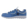 Tênis DC Shoes Kalis Lite Light Blue