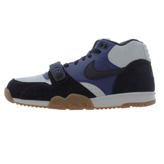 Tênis Nike SB Air Trainer I x Polar