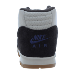Tênis Nike SB Air Trainer I x Polar na internet