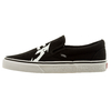 Tênis Vans Metallica Classic Slip On