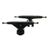 Truck Crail Long Invertido Classic Logo Black - Speed 180mm