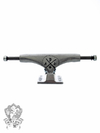 Truck Crail DSAL LOW 129mm