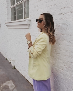 Blazer Candy Colors by MF Collection na internet