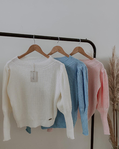 Tricot Portland MF Collection - Manier Shop