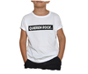 T-SHIRT KIDS | QUIEREN ROCK
