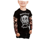 T-SHIRT KIDS | MOTORHEAD
