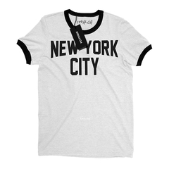 T-SHIRT KIDS | NEW YORK CITY
