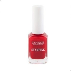 Nails Stamping Cuvage - comprar online