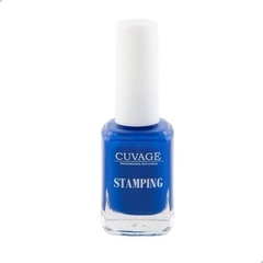 Nails Stamping Cuvage - Cánadez Beauty Shop