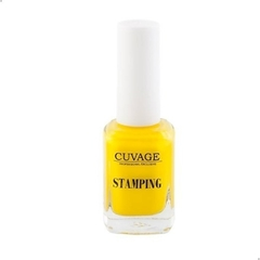 Nails Stamping Cuvage - tienda online