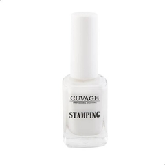 Nails Stamping Cuvage