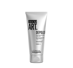 Depolish Tecni Art x100ml