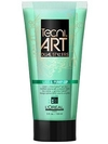 Dual Stylers Liss & Pump-Up By Tecni Art Loreal x150ml