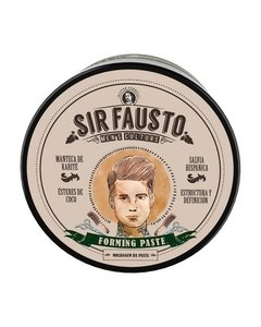 FORMING PASTE CABELLO 200GR