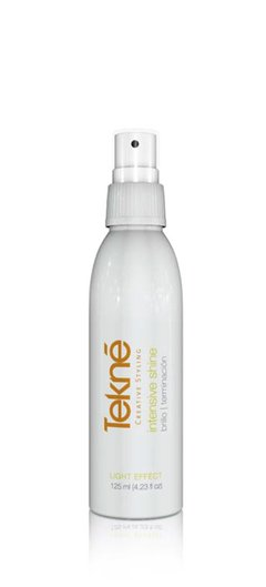 Intensive Shine x 125 ml