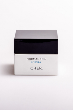 Normal Skin Hydra CHER x50ml