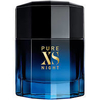 Pure XS Men de Paco Rabanne